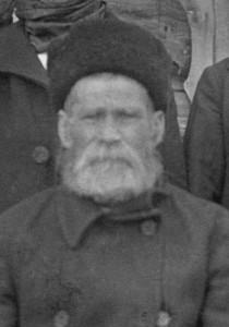 Кожин Петр