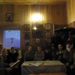 Рассказ о Житии святой блаженной Ксении Петербургской