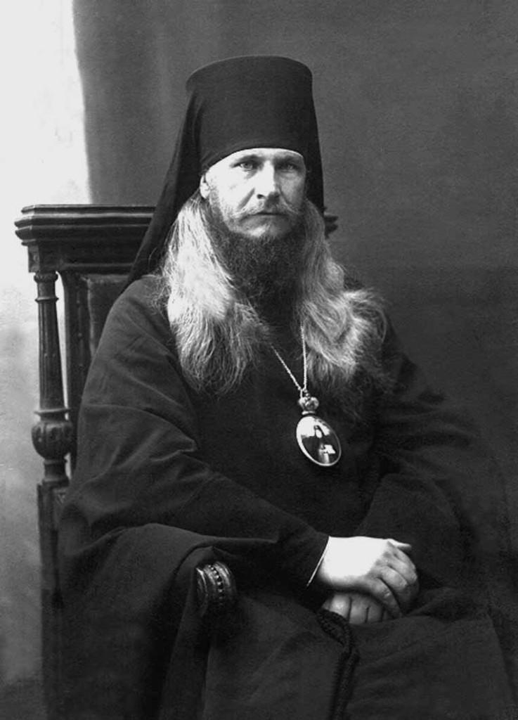 Казанская икона Божией Матери в 2019 году: какого числа праздник изоражения