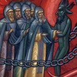 Место Церкви в «эру Водолея»: взгляд историка